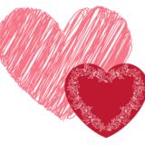 家族の愛が大切なヒトの人生を変えるかも知れない【愛情があれば】